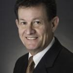 image of BC Killough, South Carolina patent attorney