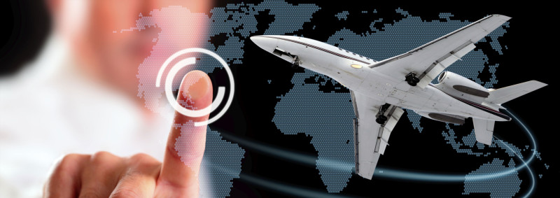 speed-of-business-visas