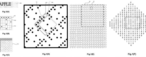Sonix Technology Co., Ltd. v. Publications International patent case summary