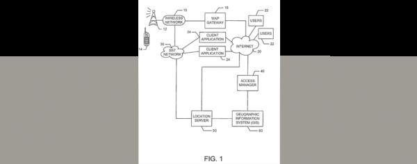 Unwired Planet, LLC v Google Inc patent case summary